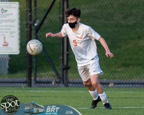 beth boys soccer-4038