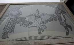 exit 3 murals web-9527