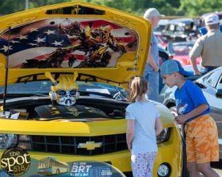 car show-1746