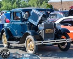 car show-1755