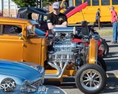 car show-1787