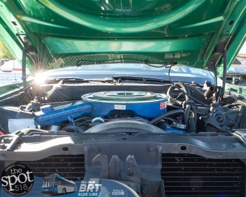 car show-5393