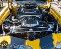 car show-5397