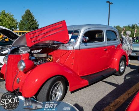 car show-5454