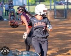 beth-col softball-0643