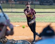 beth-col softball-2-10