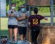 beth-col softball-2-16