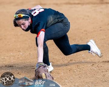 beth-col softball-2-2