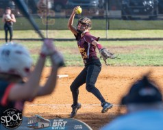 beth-col softball-2-9