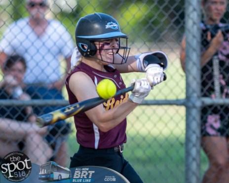 beth-col softball-4996