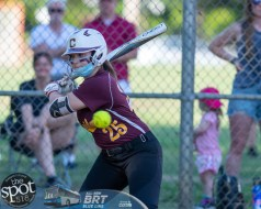 beth-col softball-5074