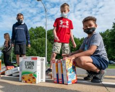 cereal boxes web-5678
