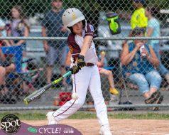 col little league-5214