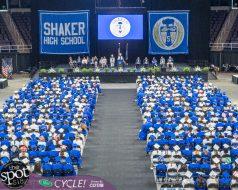shaker grad-2-22
