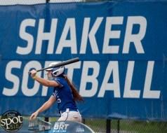 shaker softball-4617