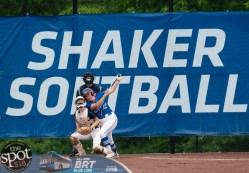shaker softball-8766