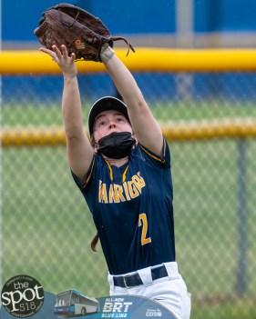 shaker softball-8867