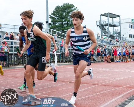 track sectionals-3048