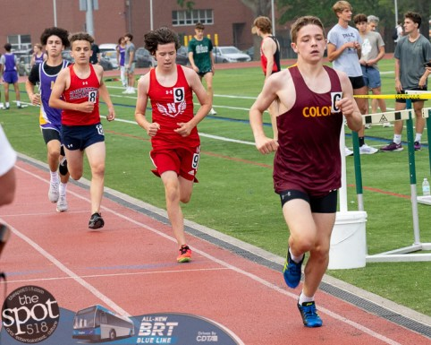 track sectionals-3194