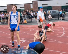 track sectionals-3344