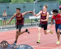 track sectionals-3349