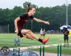 track sectionals-3469