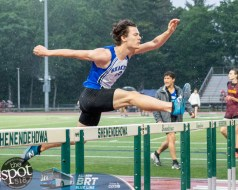 track sectionals-3486