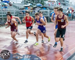 track sectionals-3577