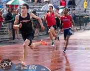 track sectionals-3758