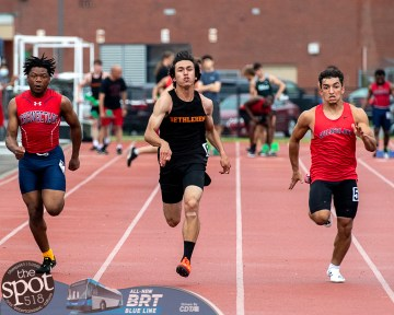 track sectionals-7140
