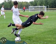 beth-CBA soccer-1463