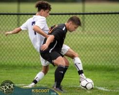 beth-CBA soccer-8891