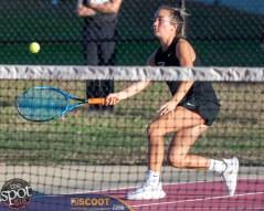 beth tennis-0263
