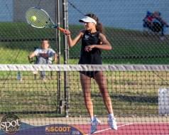 beth tennis-0321