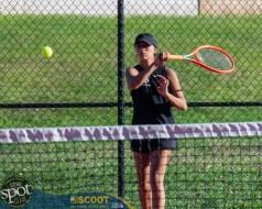 beth tennis-9197