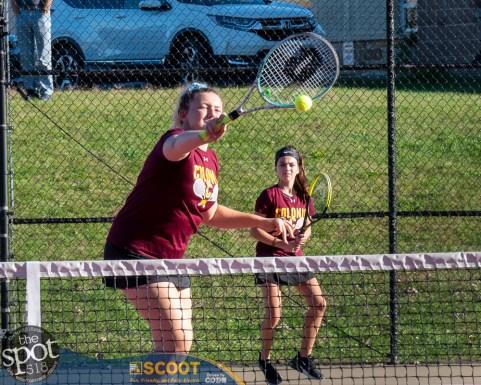 beth tennis-9223