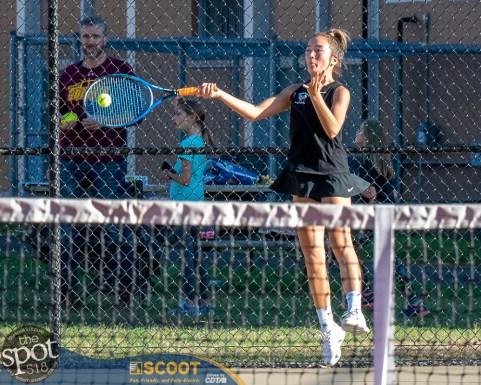 beth tennis-9339