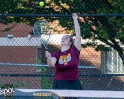beth tennis-9412
