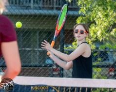 beth tennis-9439