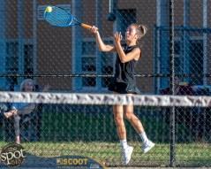 beth tennis-9586