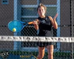 beth tennis-9927