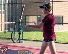 beth tennis-9946