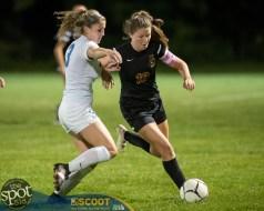 shaker-col soccer-2-2