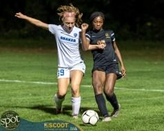 shaker-col soccer-2-57