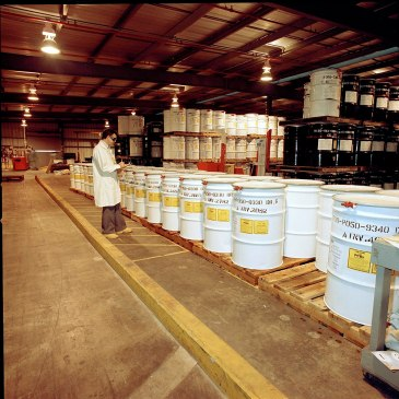Hazardous Waste Management: The Seven Essentials to Safer Handling
