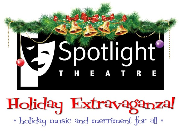 Spotlight Holiday Event 2017-1