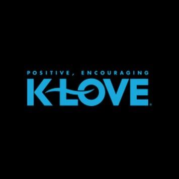 KLOVE Radio