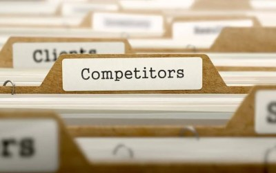 4 Reasons You Should Always Tell Companies Why You Chose Their Competitor