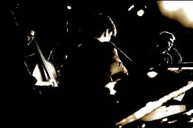 zespół jazzowy wrocław
