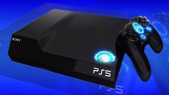 New Playstation 5 >> Sony S Playstation 5 Release Date Specs And More Leaks Spot Next